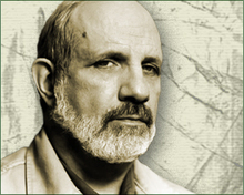 The Masters: Brian DePalma
