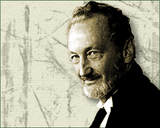 The Masters: Robert Englund
