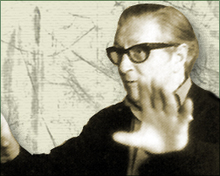 The Masters: Terence Fisher
