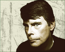The Masters: Stephen King