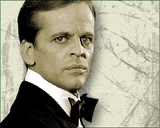 The Masters: Klaus Kinski
