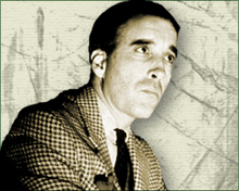 The Masters: Christopher Lee