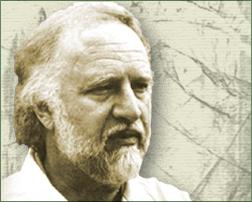 The Masters: Richard Matheson