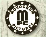 The Masters: Monogram