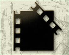 The Masters: New Line Cinema