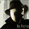 The Masters: No Picture