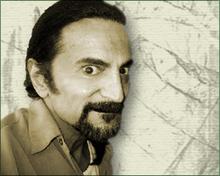 The Masters: Tom Savini