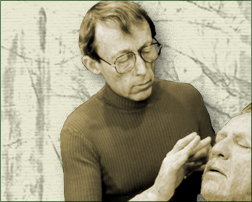 The Masters: Dick Smith