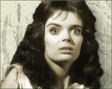 The Masters: Barbara Steele