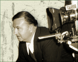 The Masters: Jacques Tourneur