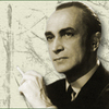 The Masters: Conrad Veidt