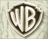 The Masters: Warner Bros.