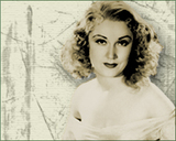 The Masters: Fay Wray