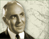 The Masters: George Zucco