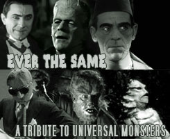 Universal Monsters vid banner