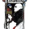 Nosferatu 1979 poster