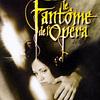 Phantom of the Opera 1998