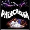 Phenomena poster