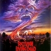 Return of the Living Dead Part 2 poster