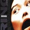 Ring (Ringu) poster