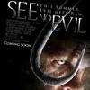 See No Evil poster