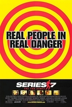 Series 7 poster