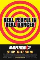 Series 7 poster