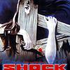 Shock poster