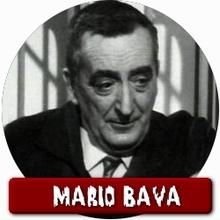 Shocktober 2007: Mario Bava