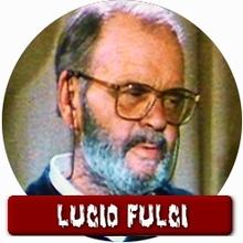 Shocktober 2007: Lucio Fulci