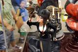 Elvira Premium Format figure