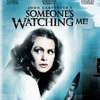 Someone's Watching Me! DVD