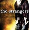 The Strangers DVD
