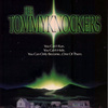 Tommyknockers poster