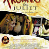 Tromeo and Juliet poster
