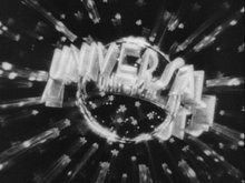 Universal logo (New Universal)