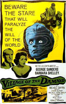 Village of the Damned 1960