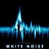White Noise poster