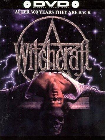 Witchcraft 1988