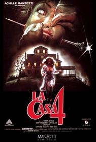 Witchery (1988) | Classic-Horror com