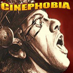 CINEPHOBIA's picture