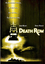 Death Row on DVD from Anchor Bay
