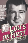 Lou's On First, by Chris Costello